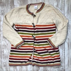 Gymboree Sweater Size 6